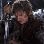 Hobbit movies? Just one more, begs Peter Jackson.