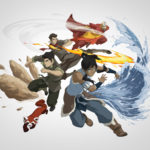 The Legend of Korra – anime or not?