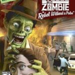 Buy a zombie game for your kid? Go to jail!