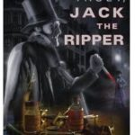 Yours Truly, Jack The Ripper by Robert Bloch