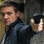 The Bourne Legacy (Frank's take).