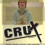 Crux (Frank's Take).