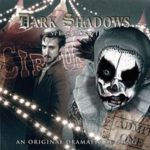 Dark Shadows: Speak No Evil.