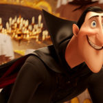 Hotel Transylvania film review (Frank's Take).