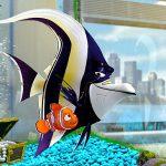 Finding Nemo 3D (Frank's Take).