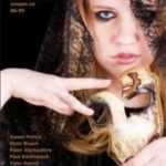 On Spec: The Canadian Magazine of The Fantastic: vol 24 – #89 (magazine review).