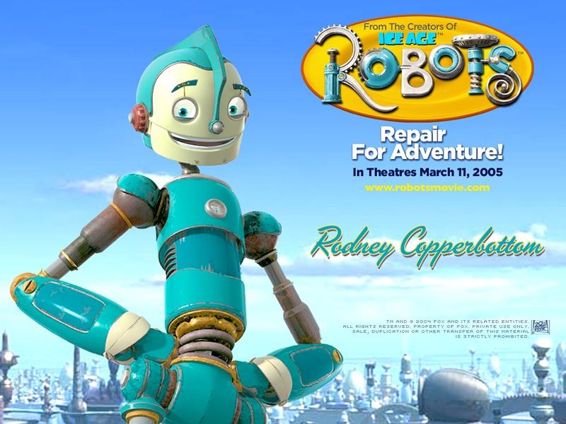 RobotsWallpaper800