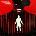 Zombie A-Hole (2012) (film review).