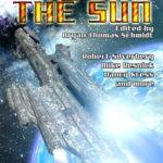 Science fiction travels Beyond the Sun?