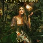 The Chocolatier's Wife by Cindy Lynn Speer