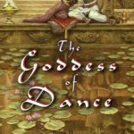Goddess Of The Dance by Anna Kashina  (book review).