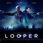 Looper film review (Frank's Take).