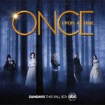 Once Upon A Time… make a wish for season two.