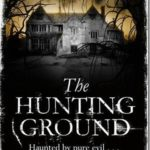 The Hunting Ground by Cliff McNish