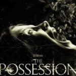 The Possession (a film review by Mark R. Leeper).