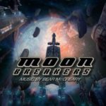 Moon Breakers Soundtrack by Bear McCreary (album review)