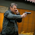 Taken 2, film review (Frank's Take).
