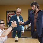 Argo film review (Frank's take).