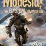 The Elysium Commission by L.E. Modesitt Jr  (book review).