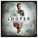 Looper music by Nathan Johnson (CD review).