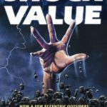 Shock Value by Jason Zinoman (book review).