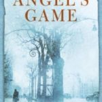 The Angel's Game by Carlos Ruiz Zafón (book review).