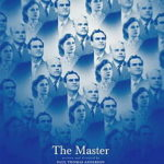 The Master (2012) (film review).