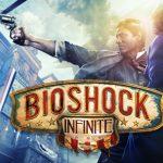 Bioshock Infinite trailer.