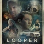 Looper, French-style.