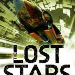 The Lost Stars: Tarnished Knight by Jack Campbell (book review)