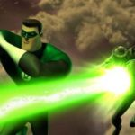 Steam Lantern beats Green Lantern?
