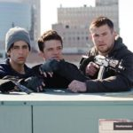 Red Dawn film review (Frank's take).