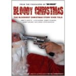 Bloody Christmas (DVD review).