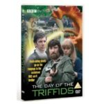 The Day Of The Triffids (1981) (DVD review).