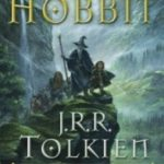The Hobbit: An Illustrated Edition by J.R.R. Tolkien, Charles Dixon and David Wenzel (book review)