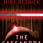 The Cassandra Project by Jack McDevitt and Mike Resnick (book review)