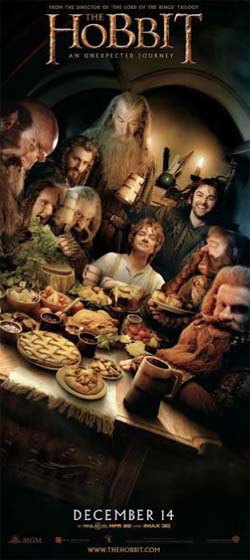 hobbitscene2
