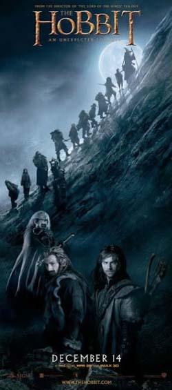 hobbitscene3
