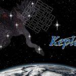 Kepler… King of the Planet Hunters!