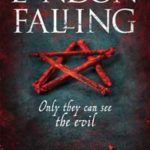 Paul Cornell goes urban (fantasy)… with London Falling.