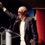 "Stan Lee deserves Lifetime Achievement Award ""100 percent""!"