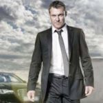 The Transporter TV series – no Jason Statham, added Andrey Ivchenko.