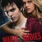Warm Bodies zombie movie trailer.