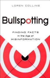 Bullspotting