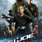G.I. Joe Retaliation… trailer 3 action.