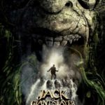 Jack the Giant Slayer new poster.