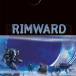 Eclipse Phase: Rimward: The Outer System (RPG review).