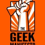 The Geek Manifesto: Why Science Matters by Mark Henderson (book review).