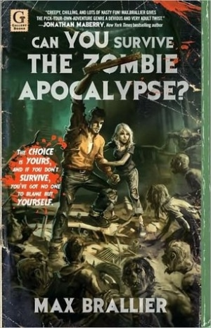 can-you-survive-the-zombie-apocalypse
