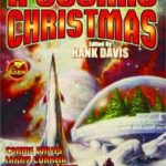 A Cosmic Christmas edited by Hank Davis (book review)